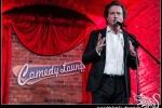 2017-02-07_Comedy_Lounge-638