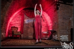 2017-02-07_Comedy_Lounge-654