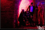 2017-02-07_Comedy_Lounge-665