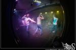 2017-03-04_Yeomen_und_der_Tod_Berlin-482