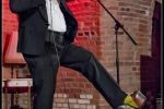 2017-03-07_Comedy_Lounge-511
