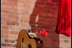 2017-03-07_Comedy_Lounge-525