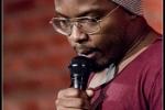 2017-03-07_Comedy_Lounge-532