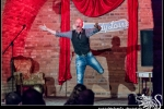 2017-03-07_Comedy_Lounge-545