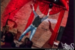 2017-03-07_Comedy_Lounge-547