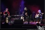 2017-04-01_Kai_und_Funky_von_TSS_mit_Gymmick_-_akustisch_Potsdam-917