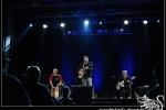 2017-04-01_Kai_und_Funky_von_TSS_mit_Gymmick_-_akustisch_Potsdam-924