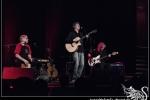 2017-04-01_Kai_und_Funky_von_TSS_mit_Gymmick_-_akustisch_Potsdam-938