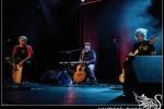 2017-04-01_Kai_und_Funky_von_TSS_mit_Gymmick_-_akustisch_Potsdam-940