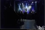 2017-04-01_Kai_und_Funky_von_TSS_mit_Gymmick_-_akustisch_Potsdam-945