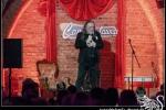 2017-04-04_ComedyLounge-950