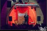 2017-04-04_ComedyLounge-951