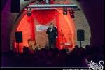 2017-04-04_ComedyLounge-952
