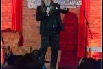 2017-04-04_ComedyLounge-953