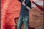 2017-04-04_ComedyLounge-957