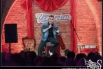 2017-04-04_ComedyLounge-959