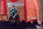 2017-04-04_ComedyLounge-963