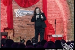 2017-04-04_ComedyLounge-972