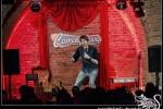 2017-04-04_ComedyLounge-975