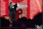 2017-04-04_ComedyLounge-977