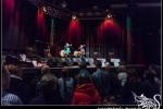 2017-04-29_Monsters_of_Liedermaching_in_Zossen-1249