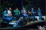 2017-04-29_Monsters_of_Liedermaching_in_Zossen-1269