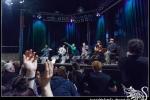 2017-04-29_Monsters_of_Liedermaching_in_Zossen-1317