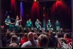 2017-04-29_Monsters_of_Liedermaching_in_Zossen-1320