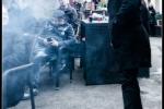 2017-05-05_loose_liest_-_edgar_allan_poe_berlin-1343