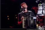 2017-06-08_kai_und_funky_von_ton_steine_scherben_mit_gymmick_-_akustisch_in_berlin-085