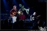 2017-06-08_kai_und_funky_von_ton_steine_scherben_mit_gymmick_-_akustisch_in_berlin-105