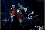 2017-06-08_kai_und_funky_von_ton_steine_scherben_mit_gymmick_-_akustisch_in_berlin-107