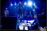 2017-06-08_kai_und_funky_von_ton_steine_scherben_mit_gymmick_-_akustisch_in_berlin-112