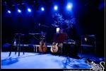 2017-06-08_kai_und_funky_von_ton_steine_scherben_mit_gymmick_-_akustisch_in_berlin-113