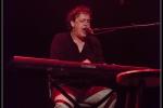 2017-06-08_kai_und_funky_von_ton_steine_scherben_mit_gymmick_-_akustisch_in_berlin-133