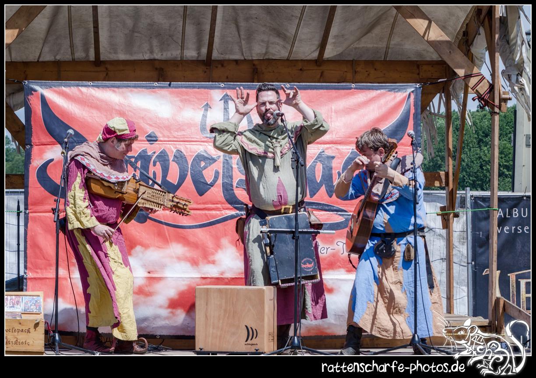 2017-06-17_mps_berlin-hoppegarten-196