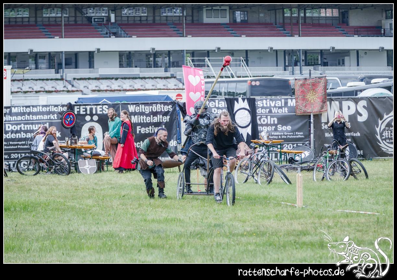 2017-06-17_mps_berlin-hoppegarten-204