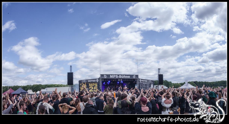 2017-06-17_mps_berlin-hoppegarten-228