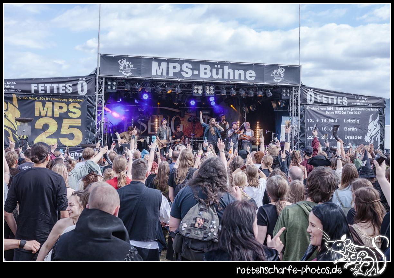 2017-06-17_mps_berlin-hoppegarten-230