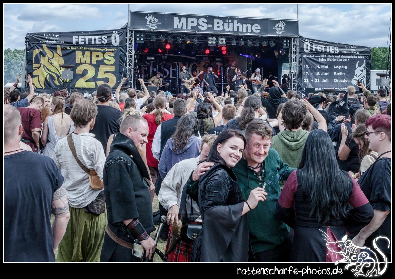 2017-06-17_mps_berlin-hoppegarten-231