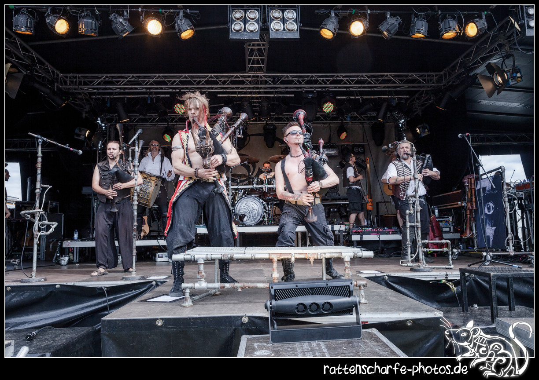 2017-06-17_mps_berlin-hoppegarten-237