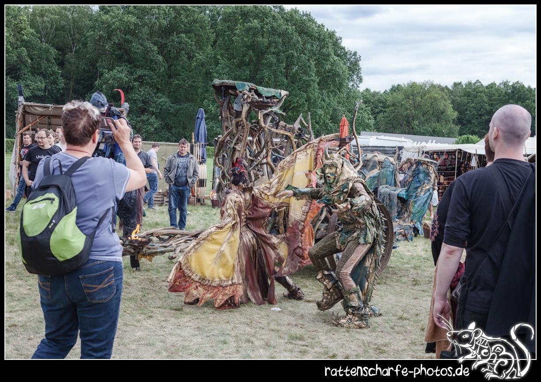 2017-06-17_mps_berlin-hoppegarten-300