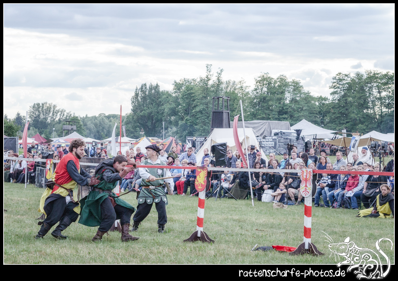 2017-06-17_mps_berlin-hoppegarten-316