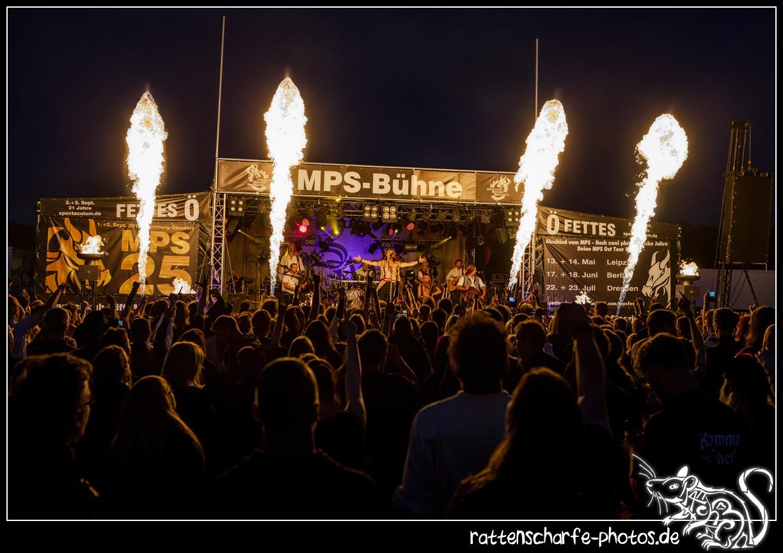 2017-06-17_mps_berlin-hoppegarten-401