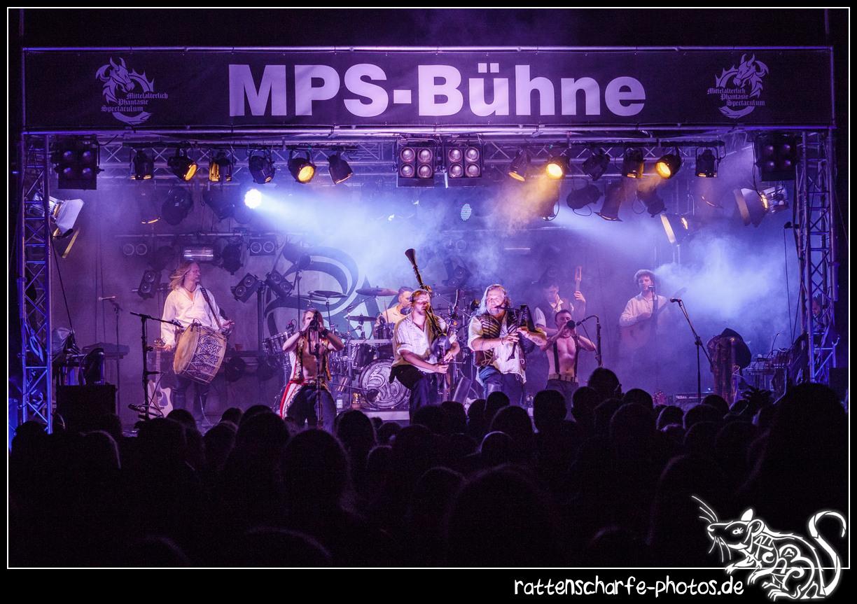 2017-06-17_mps_berlin-hoppegarten-446