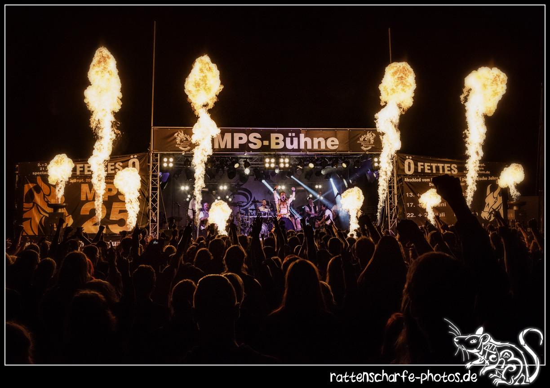 2017-06-17_mps_berlin-hoppegarten-450