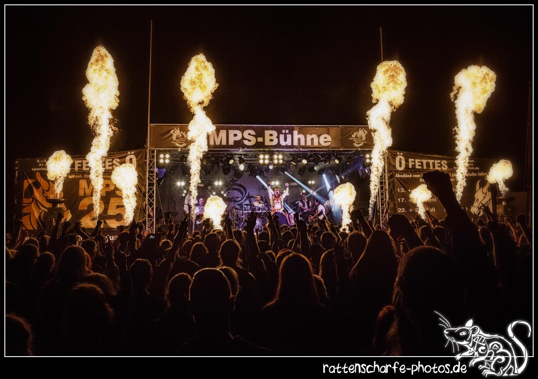 2017-06-17_mps_berlin-hoppegarten-451
