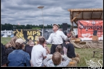 2017-06-17_mps_berlin-hoppegarten-202