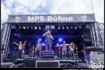 2017-06-17_mps_berlin-hoppegarten-222