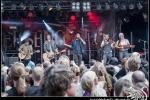 2017-06-17_mps_berlin-hoppegarten-227